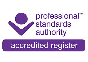 Contact Details . professional standards authority