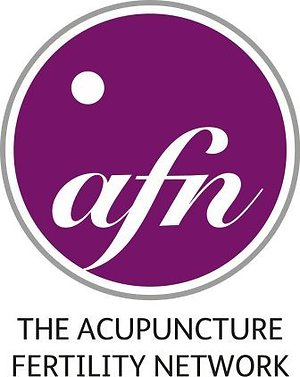 About Linda. Acupuncture Fertility Network